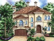 Bungalow Home Planshouse Plans
