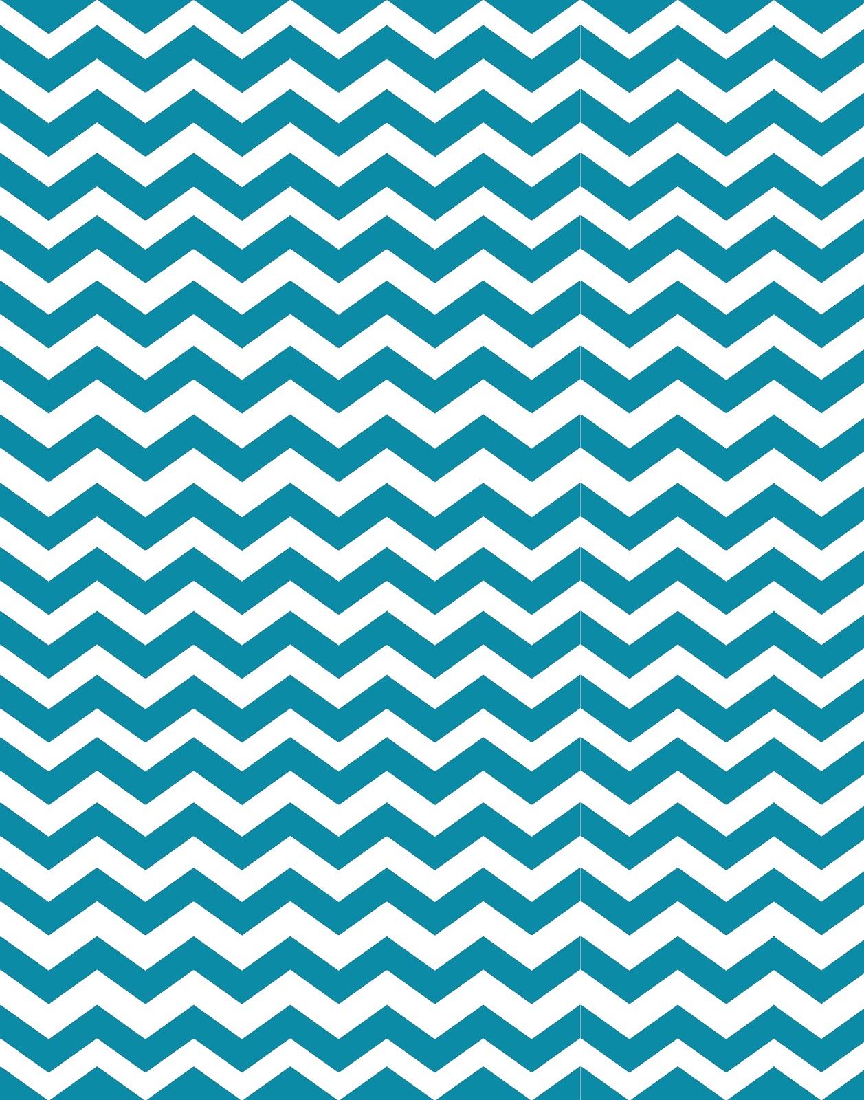 Chevron wallpaper for walls 2017 2018 best cars reviews for Blue chevron wallpaper