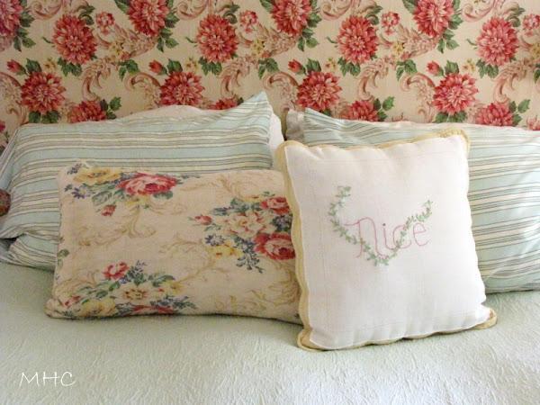 Roseville Bed And Breakfast Longview Tx