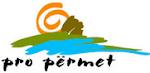Pro Permet tourism guide
