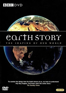 Earth Story: Secrets of our Planet