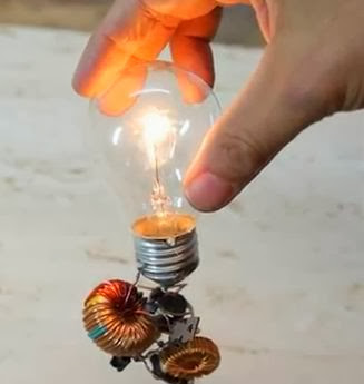 http://funkidos.com/videos-collection/amazing-videos/free-energy-light-bulb