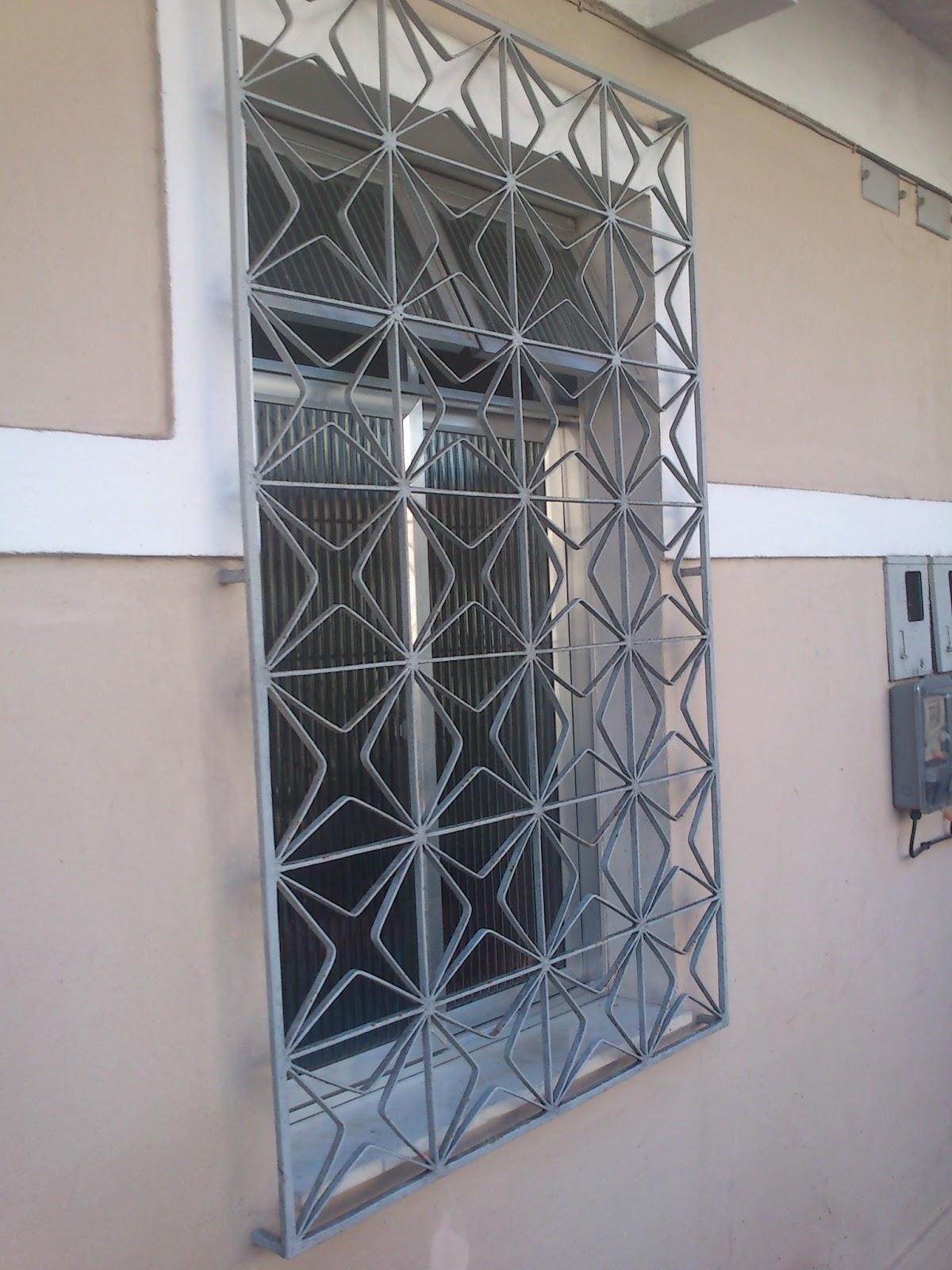#505A67 Porta de Aluminío Modelo Palito 1100 Portas E Janelas De Aluminio Na Telha Norte