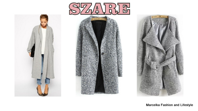 www.shein.com/Light-Grey-Lapel-Tie-waist-Woolen-Coat-p-234326-cat-1735.html?utm_source=marcelka-fashion.blogspot.com&utm_medium=blogger&url_from=marcelka-fashion