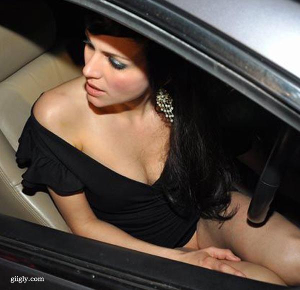Sri lankan sexy girls porn