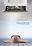 AQUARINE 2013