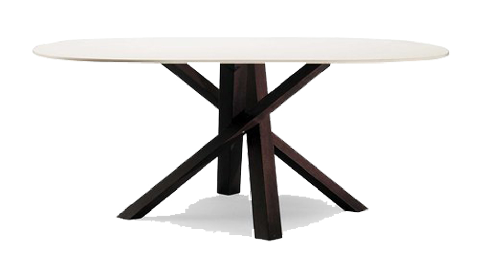 CHRISTOPHER ONG My Footsteps My Dreams Beautiful  : DiningTable from 2020chrisong.blogspot.com size 980 x 533 jpeg 89kB