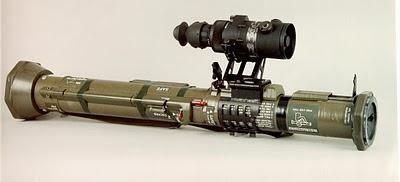 arma mais mortal do mundo,mega interessante,Lança Foguetes M136AT-4,armas