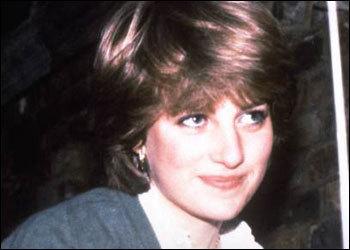 Princess Diana Princess Diana 39 S Relationship