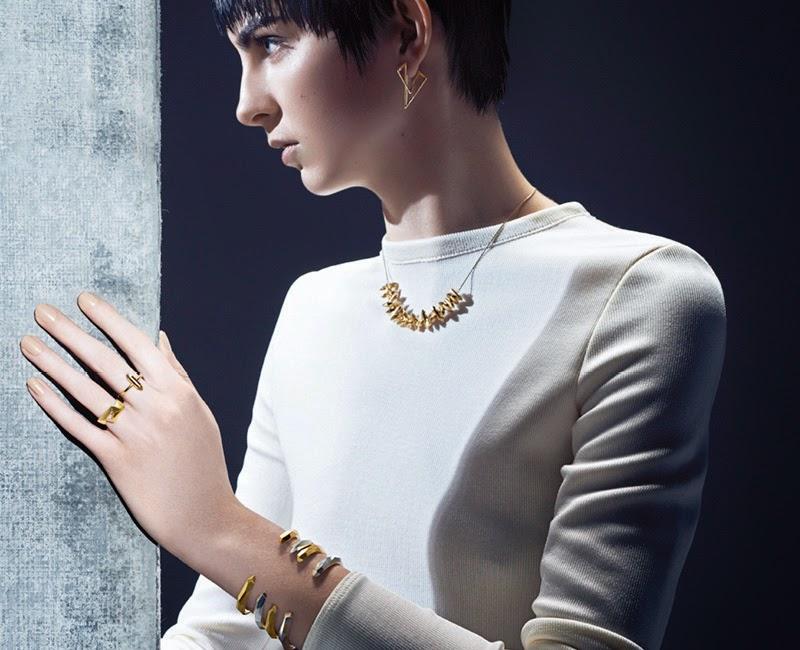 Mau Jewelry