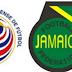 """""""Ticos Decepcionan En Su Debut"""": Costa Rica 2 Jamaica 2"""