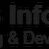 HDB Circular in Oct 2014