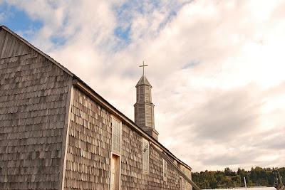 iglesias de chiloe Aldachildo 2