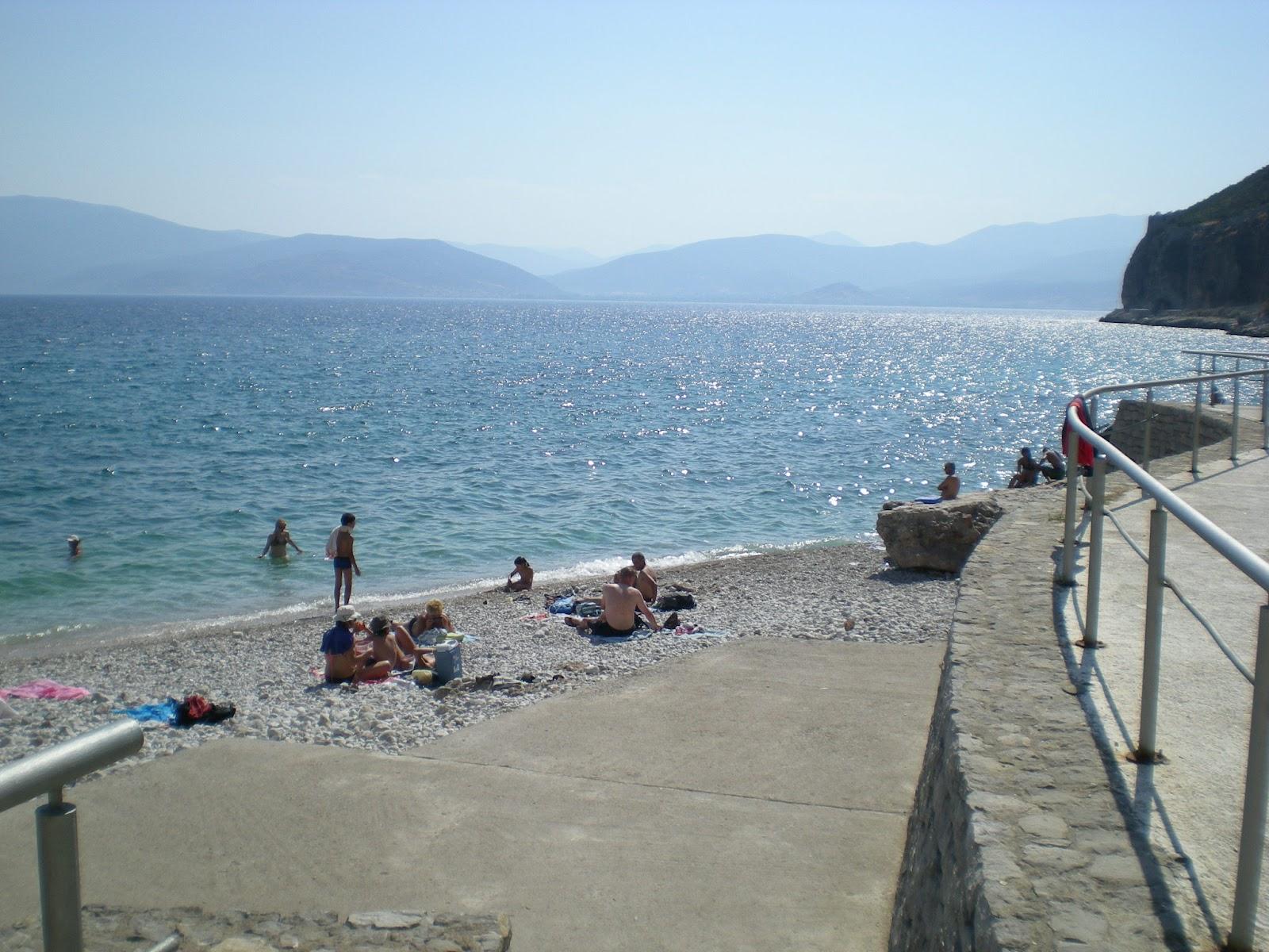 Nauplie l 39 odyss e grecque - Office du tourisme athenes ...
