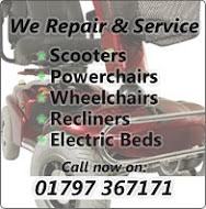 M4 Mobility Ltd: sell, repair &amp; service