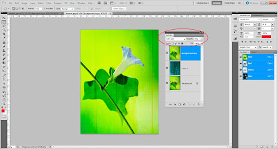 how-to-add-texture-in-photoshop