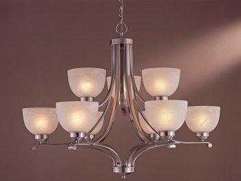 Produsen Supplier Lampu Hias