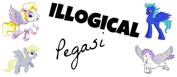 illogical Pegasi