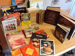 http://2.bp.blogspot.com/-OdTtehredYg/UWO4PQkObeI/AAAAAAAAAKE/DlvnwTSQ_h8/s1600/I+love+cuisine+recettes+de+cuisine+-+3