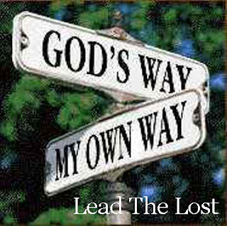 desiring god daily life