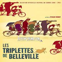 """<img src=""""Les Triplettes de Belleville.jpg"""" alt=""""Les Triplettes de Belleville Cover"""">"""
