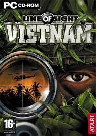 Viatnam [deardly dozen 1]