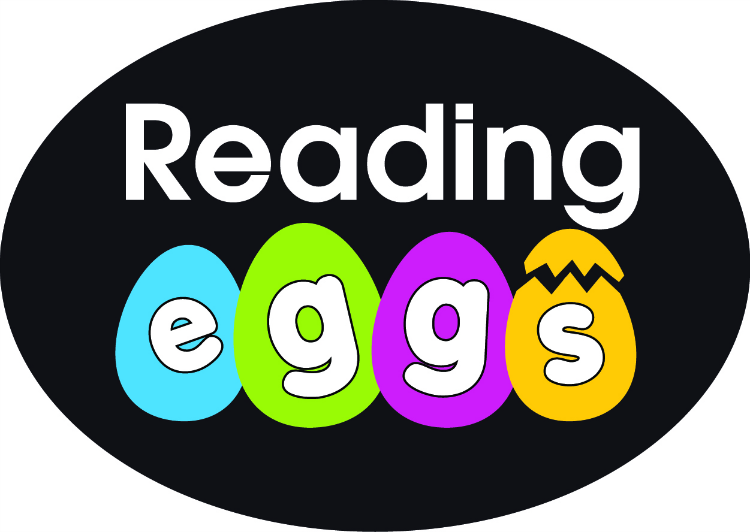 http://www.readingeggs.com/enjoy