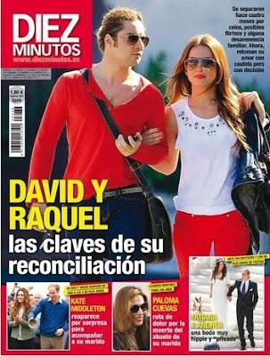 Revista Diez Minutos. 4 al 10 Septiembre 2013 (Pdf)