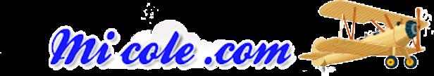Mi cole. com