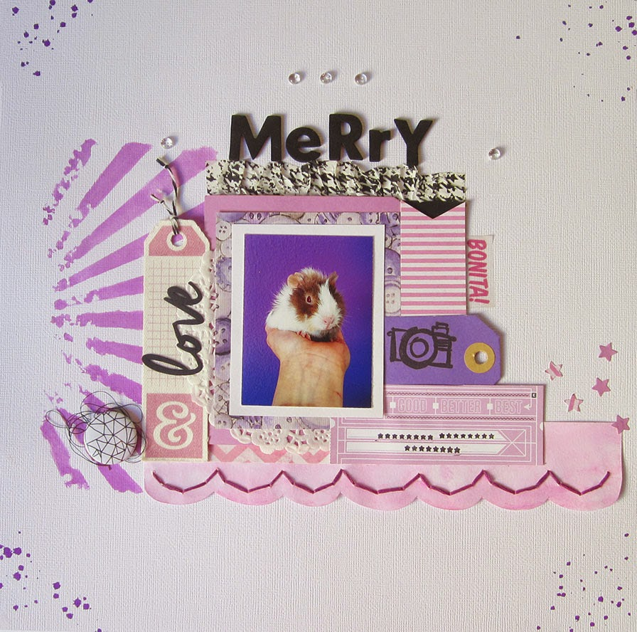 http://bypeonia.blogspot.com.es/2014/06/layout-merry.html