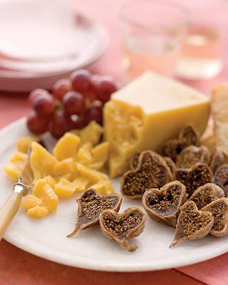mld103886 0209 driedfigap01 xl Treats for Valentines Day