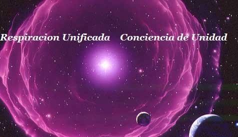 Blog Central Respiracion Unificada y Conciencia de Unidad.