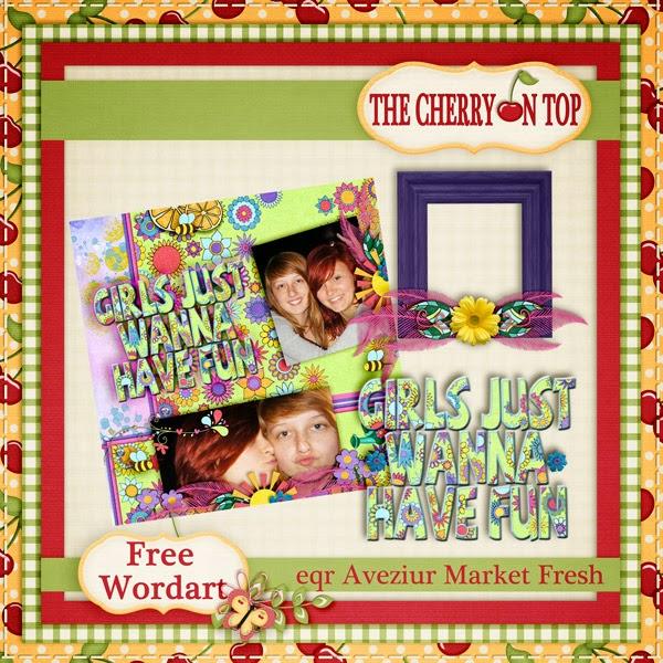 Free Word Art Download