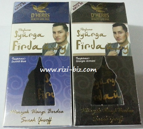 http://2.bp.blogspot.com/-OdfG-0ITbyA/UIDhHSeSQ7I/AAAAAAAADEw/eWVZ0UfESws/s1600/perfume-lelaki.jpg