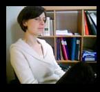 "Nouveau site : <a href=""http://eccoformation.fr"">www.eccoformation.fr</a>"