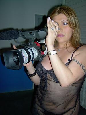 tournage x en directe
