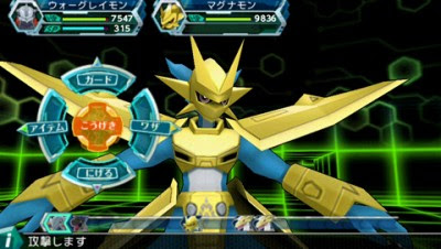 Digimon adventure psp iso english patch