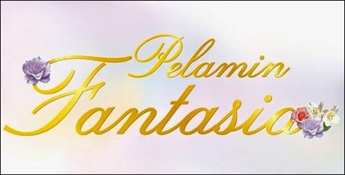 Biodata Syawal & Fiqa, profile, biografi, profil bakal pengantin Pelamin Fantasia, latar belakang peserta Pelamin Fantasia 2015, gambar Syawal & Fiqa, perkahwinan impian dan idaman Pelamin Fantasia, kisah cinta Syawal & Fiqa peserta Pelamin Fantasia
