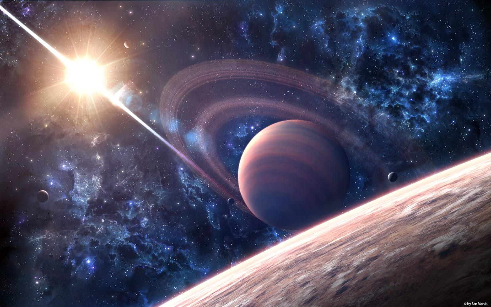 Banco de im genes las mejores im genes del espacio iv for Espacio exterior 4k