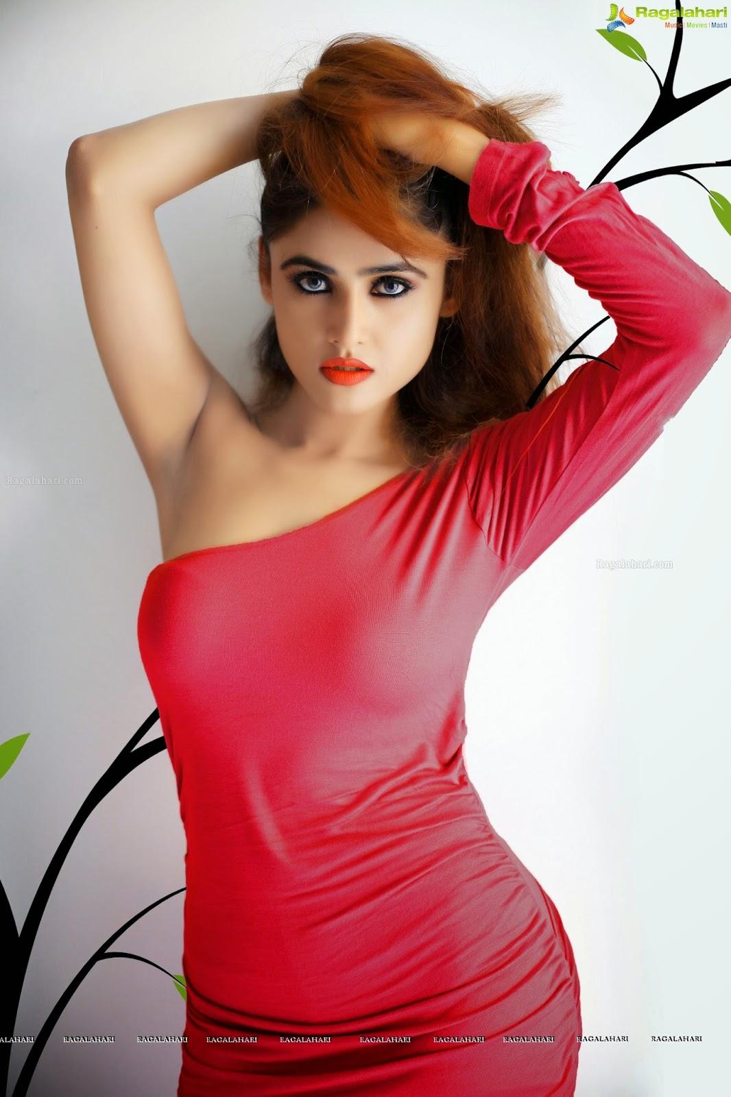 Hot arab porn stars