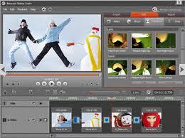 Software Photo Editing – Gimp