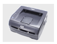 Brother HL-2070N Printer Driver Free Download