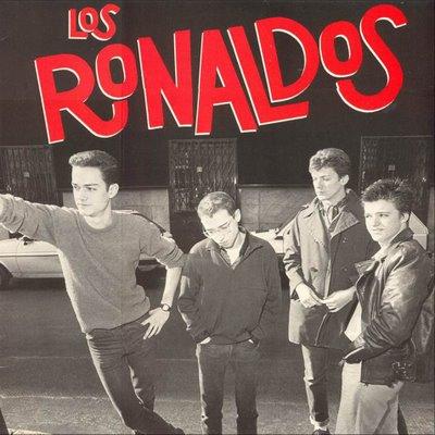 Vuestros discos nacionales favoritos de la historia - Página 2 Los+Ronaldos