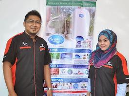 PERAK - IPOH/SG SIPUT/KUALA KANGSAR - EN HAFIZI - 0132788348