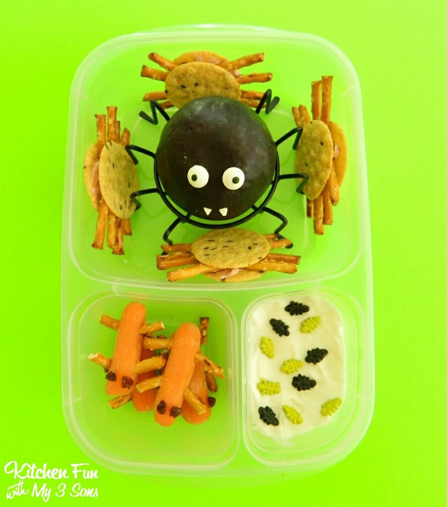 Creepy crawler punch recipes - creepy crawler punch recipe