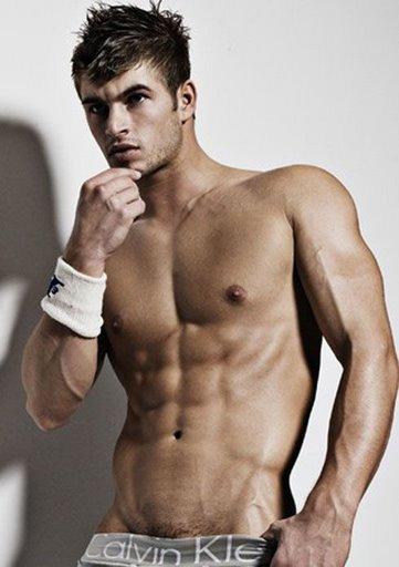 gallery main tylerbatchel male model shirtless photos 02212009 19 An oldie but definite goody