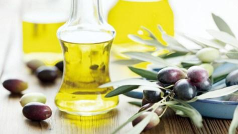 70 000 tonnes d'huile d'olive tunisienne vers l'Europe