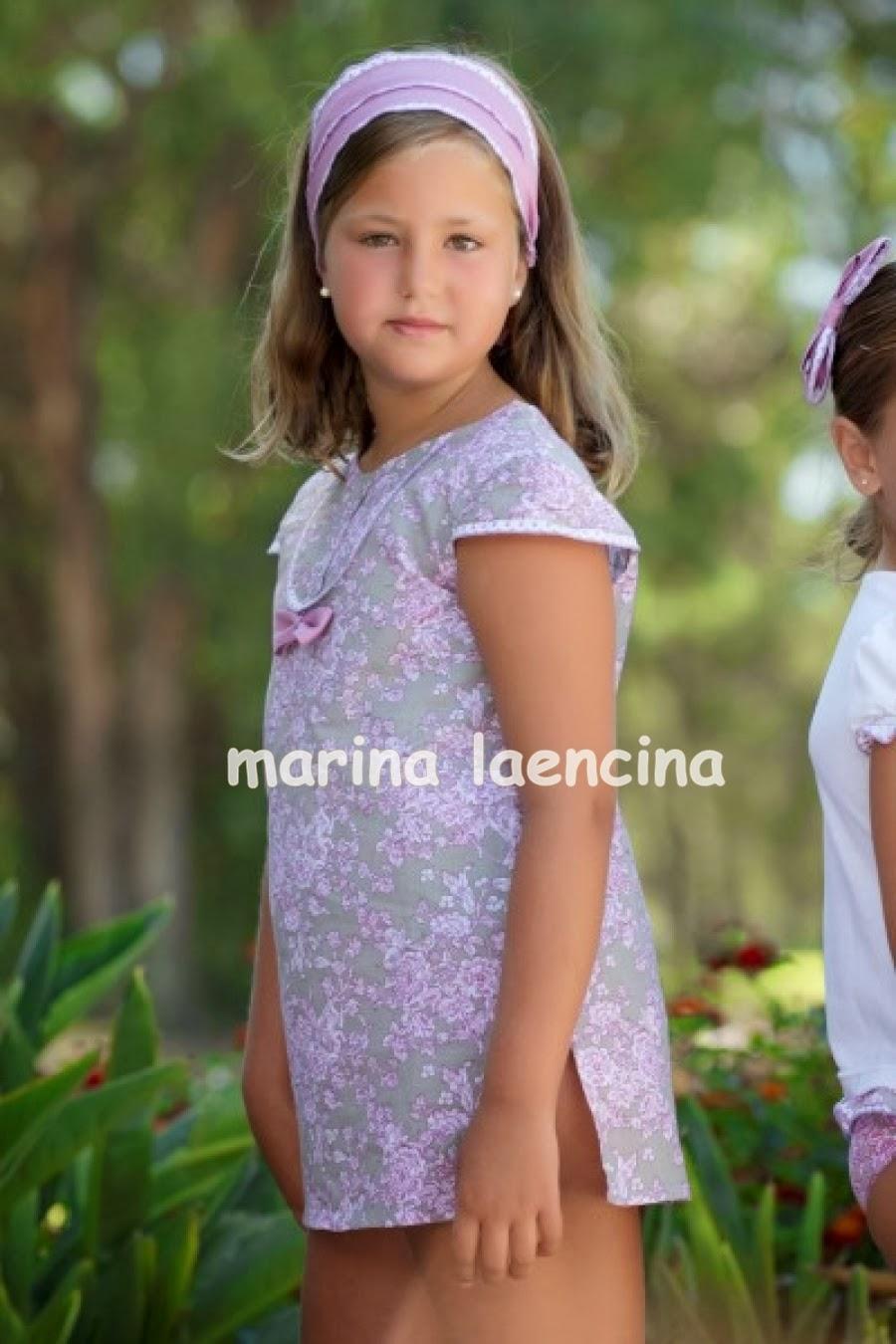 Marina laencina ba o maricruz 2014 - Maricruz bano ...