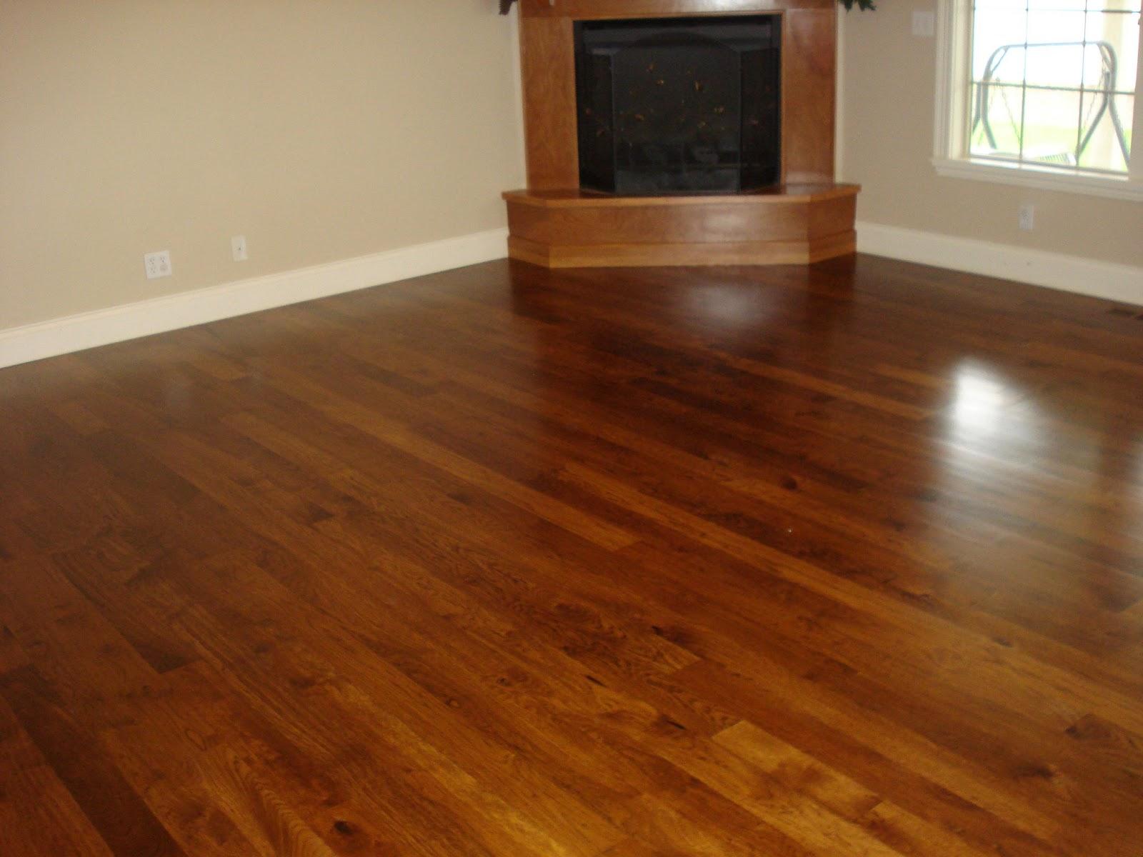 Especialista en instalaci n de pisos como limpiar piso - Como limpiar piso negro ...