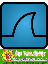 www.aksfullshare.com